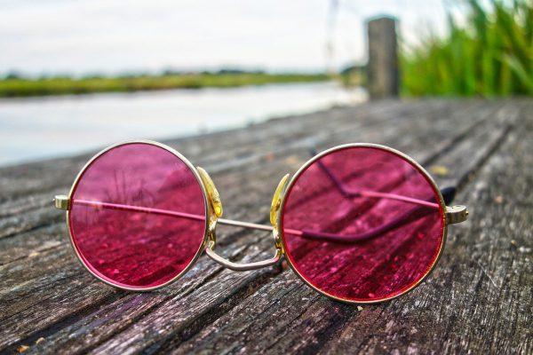 Hilfe – meine Kinder brauchen eine neue Brille?